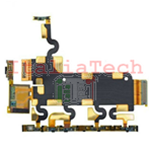 Flat tasto accensione + tasti volume Sony Xperia Z1 L39h c6903 POWER ON/OFF