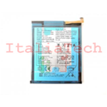 BATTERIA ORIGINALE Alcatel TLp027AJ PER OT-5085Y 6058 Idol 5 A5 LED