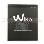 BATTERIA ORIGINALE Wiko per Bloom 2000mAh Bulk