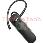 AURICOLARE BLUETOOTH HF Plantronics ML15 Universale wireless