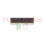 RAM DIMM DDR3 1600MHZ CL11 4GB TEAM GROUP TED34G1600C1101