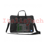 "BORSA PER NOTEBOOK 15.6"" VULTECH SC-1560"