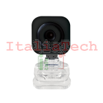 WEBCAM NERA TECHMADE TM-C012